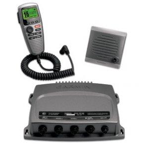 Garmin VHF 300 Serie Tilbehør