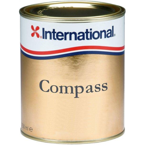 Compass lak 750ml